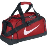 NIKE CLUB TEAM SMALL DUFFEL sporttáska
