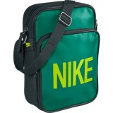 HERITAGE AD SMALL ITEMS Nike oldaltáska
