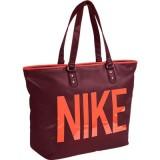 HERITAGE AD TOTE Nike női táska