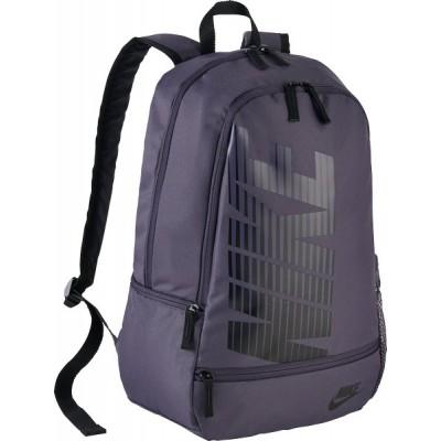 NIKE CLASSIC NORTH hátizsák, iskolatáska