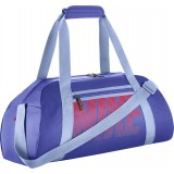 Nike Gym Club Women's Training Duffel Bag sporttáska