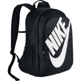 Mens Nike Sportswear Hayward Futura 2.0 hátizsák