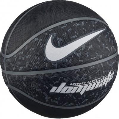 NIKE DOMINATE (SIZE 7) BASKETBALL kosárlabda