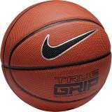 Nike True Grip (Size 7) Basketball kosárlabda