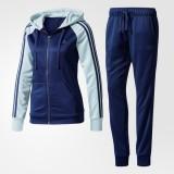 RE-FOCUS TS Adidas női melegítő