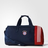 FC Bayern München TEAMBAG M sporttáska