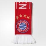 FC Bayern München sál