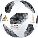 Adidas Telstar World Cup Official Match Ball labda