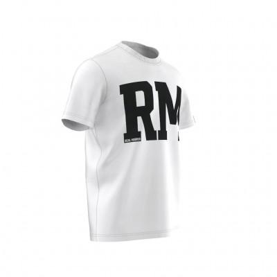 Real Madrid szurkolói póló