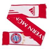 Bayern München 3S Scarf sál 2013/14