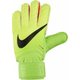 Nike Match Goalkeeper Football Glove kapuskesztyű