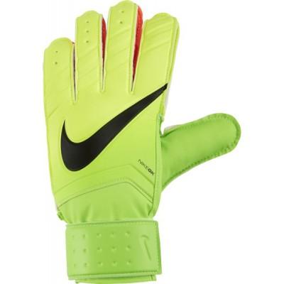 Nike Match Goalkeeper Football Glove kapuskesztyű