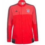 FC Bayern München Adidas dzseki