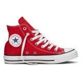 CHUCK TAYLOR ALLSTAR Converse cipő aba346780d