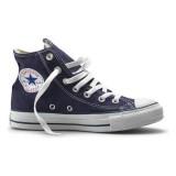 CHUCK TAYLOR ALLSTAR Converse cipő