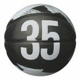 NIKE KD PLAYGROUND 8P 06 kosárlabda