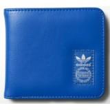 AC WALLET CLASS Adidas pénztárca