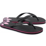 ADISUN W Adidas női papucs