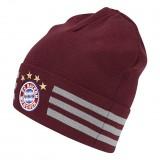 Bayern Münche 3S Woolie adidas sapka