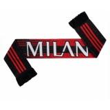 AC Milan adidas sál