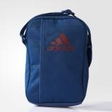 BP POWER III L Adidas hátizsák