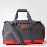 3S PER TB S Adidas sporttáska