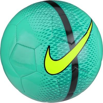 Nike Technique labda