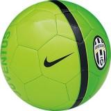 Juventus SUPPORTERS BALL labda 2014/15