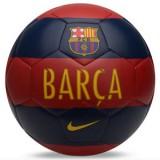 FC Barcelona Prestige labda 2015