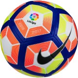 Nike LIGA BBVA STRIKE FOOTBALL labda