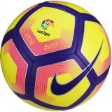 Nike LA LIGA PITCH FOOTBALL labda