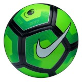 PREMIERE LEAGUE PITCH FOOTBALL Nike labda