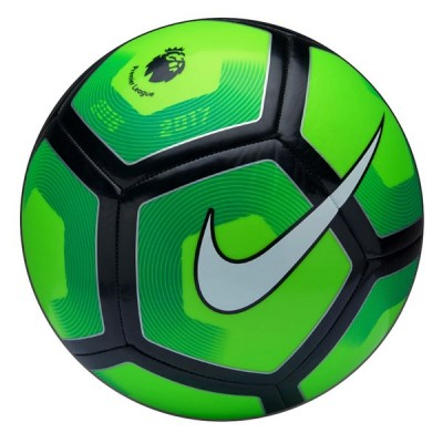 PREMIERE LEAGUE PITCH FOOTBALL Nike labda