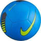 Nike Pitch Training Football labda