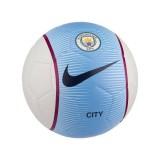 Manchester City PRESTIGE Nike labda