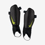Nike Protegga Flex Football Shin Guards sípcsontvédő