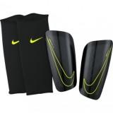 Nike Mercurial Lite Shin Guards sípcsontvédő