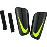 Nike MERC HRDSHL GRD-FA16 sípcsontvédő