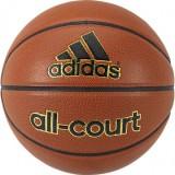 ALL COURT Adidas kosárlabda