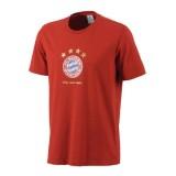 FC Bayern München GR TEE póló